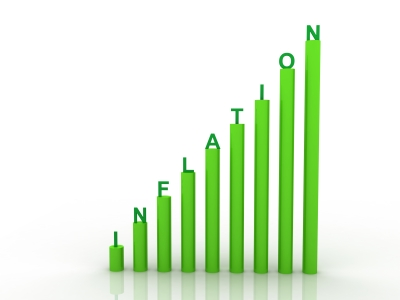 current rate of inflation in pakistan What are the annual inflation rates for the last five years  pakistan bureau of statistics statistics house, 21-mauve area, g-9/1, islamabad, pakistan.