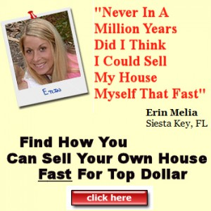 Sell_Your_House