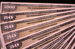 US Savings Bonds Are Still A Safe Investment