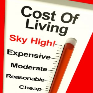 cost-of-living-ID-10069228