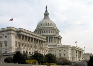BLS Recovering From Shutdown