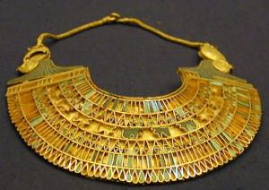 egyptian-gold